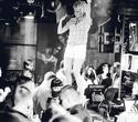 Проект XXXX: Танцы на барной стойке!, фото № 50