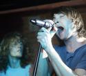 Сольный концерт группы Nizkiz, фото № 54