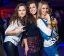 Playboy Party, фото № 37