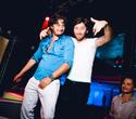 Проект XXXX: Танцы на барной стойке!, фото № 100