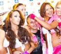 Show «School Girls», фото № 2