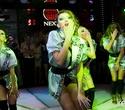 Next Clubber Dance, фото № 97