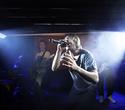 Сольный концерт группы Nizkiz, фото № 1