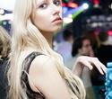 Exclusive Saturday: Dj Mutti (Moscow), фото № 82