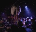 Playboy Party, фото № 86