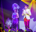 Открытие Международного Фестиваля Караоке «Звезда Караоке 2012», фото № 21