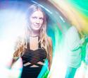 Проект XXXX: Танцы на барной стойке!, фото № 10
