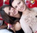 Exclusive Saturday: Dj Mutti (Moscow), фото № 114