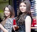 Exclusive Saturday: Dj Mutti (Moscow), фото № 37
