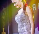 Открытие Международного Фестиваля Караоке «Звезда Караоке 2012», фото № 24
