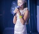 Открытие Международного Фестиваля Караоке «Звезда Караоке 2012», фото № 207