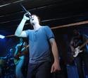 Сольный концерт группы Nizkiz, фото № 100