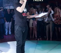 Next Clubber Dance, фото № 71