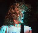 Сольный концерт группы Nizkiz, фото № 37