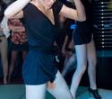 Next Clubber Dance, фото № 58