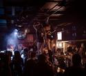 Playboy Party, фото № 118