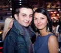 Next Clubber Dance, фото № 2