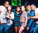 Проект XXXX: Танцы на барной стойке!, фото № 52