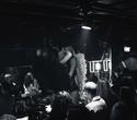 Playboy Party, фото № 96