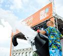 Фестиваль «Энергия лета 2017», фото № 51