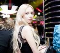 Exclusive Saturday: Dj Mutti (Moscow), фото № 83