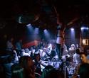Playboy Party, фото № 119