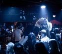Playboy Party, фото № 97
