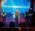Концерт группы Земляне, фото № 57