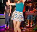 Все танцуют ногами!, фото № 117