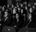 Презентация кинопремьер 2016 от Интерфильм Дистрибьюшн, фото № 72
