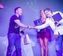 Открытие Международного Фестиваля Караоке «Звезда Караоке 2012», фото № 63