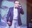 Открытие Международного Фестиваля Караоке «Звезда Караоке 2012», фото № 175