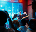 Концерт группы Земляне, фото № 55