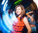 Проект XXXX: Танцы на барной стойке!, фото № 111