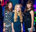 Playboy Party, фото № 31