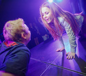 Caramba Party-Show (шоу Идиоты), фото № 31