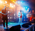 Концерт групп Радиоволна и Discowox, фото № 43