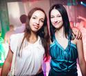 Проект XXXX: Танцы на барной стойке!, фото № 11