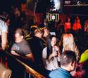 Проект XXXX: Танцы на барной стойке!, фото № 47