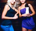 Проект XXXX: Танцы на барной стойке!, фото № 19