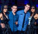 Playboy Party, фото № 78