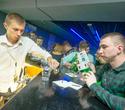 Caramba Party-Show (шоу Идиоты), фото № 9
