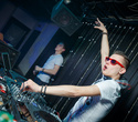 Caramba Party-Show (шоу Идиоты), фото № 21