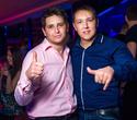 Playboy Party, фото № 6