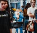 Мастер-класс от Антона Кушнира в рамках акции «Я против спайса», фото № 45