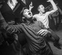 Caramba Party-Show (шоу Идиоты), фото № 7