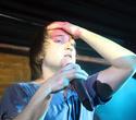 Сольный концерт группы Nizkiz, фото № 21