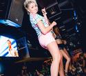 Проект XXXX: Танцы на барной стойке!, фото № 61