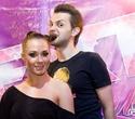 Next Clubber Dance, фото № 133