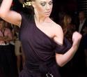 Next Clubber Dance, фото № 64
